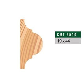 19-x-44mm-finished-size-redwood-panel-mould-ref-cmt-3510-pefc