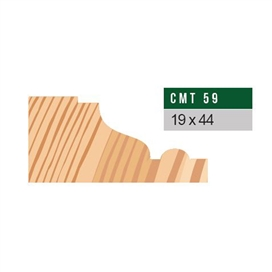 19-x-44mm-finished-size-redwood-panel-mould-ref-cmt-59-pefc