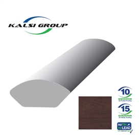 19mm-quadrant-5m-rosewood-ref-kq19rw-1