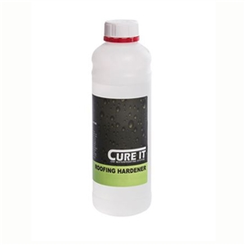 1l-catalyst-summer-winter-grade-