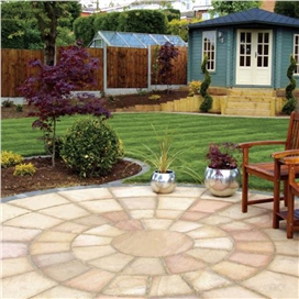 2-4m-sunset-sandstone-circle-
