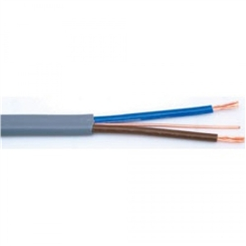 2-5mm-twin-and-earth-cable-ref-6242y