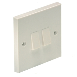 2-gang-2-way-light-switch-ref-1204.jpg