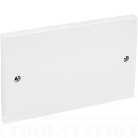 2-gang-blank-plate-ref-1201.jpg