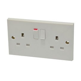 2-gang-switched-socket-13amp-ref-1209.jpg