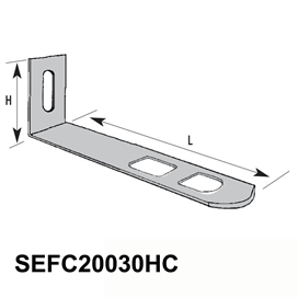 200mm-frame-cramp-safety-ties-ref-sefc20030hc