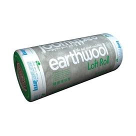 200mm-loft-roll-44-loft-insulation-5-93m2-pack-ref-2404157