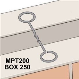 200mm-type-2-wall-ties-boxed-250no-ref-mpt200