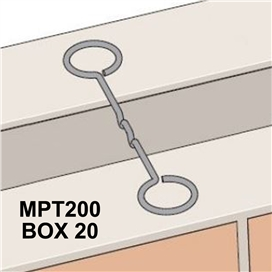 200mm-type-2-wall-ties-pre-packed-20no-ref-mpt200-20