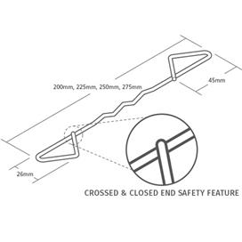 200mm-type-4-wall-ties-bundle-of-50no-ref-tt4200