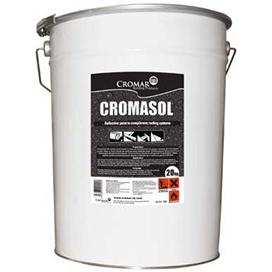 20ltr-cromasol-grey--10