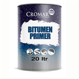20ltr-one-coat-ph-primer-cromar-