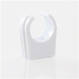 21.5mm-abs-overflow-pipe-clip-white-ref-vs53.jpg