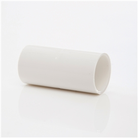 21.5mm-abs-overflow-straight-connector-white-ref-ns44w.jpg