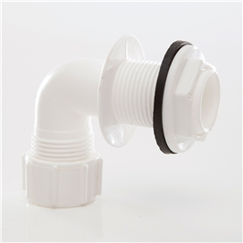 21.5mm-p-fit-o-flow-bent-tank-connector-white-ref-vp50w.jpg