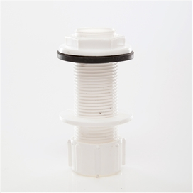 21.5mm-p-fit-o-flow-straight-tank-conn-white-ref-vp49w.jpg