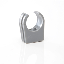 21.5mm-push-fit-overflow-pipe-clip-grey-ref-vp53g.jpg
