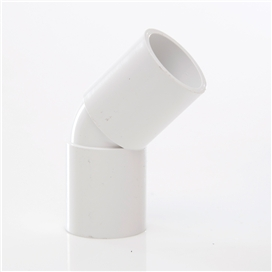 21.5mmx45deg-abs-overflow-bend-white-ref-ns55w.jpg