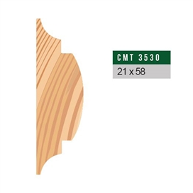 21-x-58mm-finished-size-redwood-panel-mould-ref-cmt-3530-pefc-1