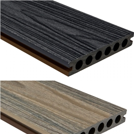 22-5-x-140mm-composite-prime-hd-decking-dual-antique-carbon-3-6m-f-1