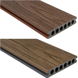 22-5-x-140mm-composite-prime-hd-decking-dual-walnut-oak-3-6m-f