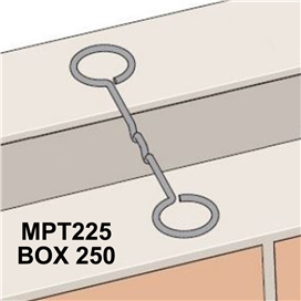 225mm-type-2-wall-ties-boxed-250no-ref-mpt225