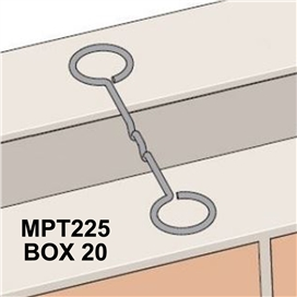 225mm-type-2-wall-ties-pre-packed-20no-ref-mpt225-20