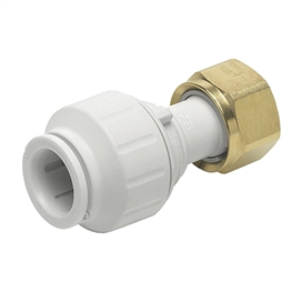 22mm-x-3-4-straight-tap-connector-speedfit-pemstc2216