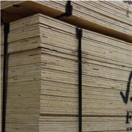 2440x1220x9mm-ccx-fsc-ce2-bba-graded-elliottis-pine-plywood-f-sheathing-bs5268-2