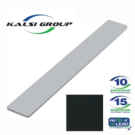 250mm-square-fascia-end-cap-black-wg-ref-kfbcapbg