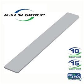 250mm-square-fascia-end-cap-ref-kfbcap-1
