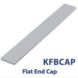 250mm-square-fascia-end-cap-ref-kfbcap-10