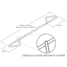 250mm-type-2-wall-ties-bundle-of-50no-ref-tt2250