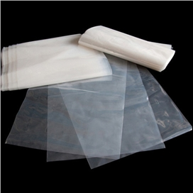 25kg-polythene-bag-printed-one-side-450-x-660mm-x-95mu-perforated-top.jpg