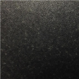 2699-black-granite-crystal