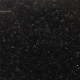 2699-black-granite-glastex-gloss
