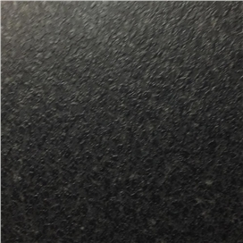 2699-black-granite-riverwash