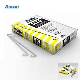 275mm-rt2-wall-ties-boxed-250no-ref-rt2275boxs