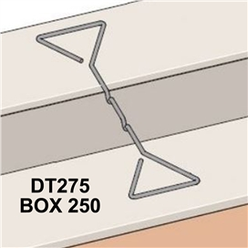 275mm-type-2-wall-ties-boxed-250no-ref-dt275