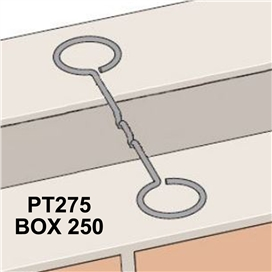 275mm-type-4-hrt4-wall-ties-boxed-250no-ref-pt275