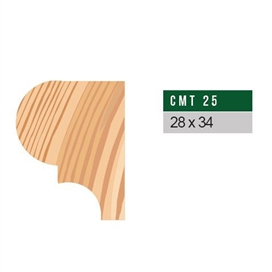 28-x-34mm-finished-size-redwood-panel-mould-ref-cmt-25-pefc