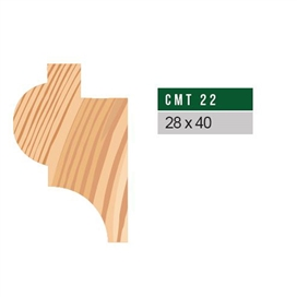 28-x-40mm-finished-size-redwood-panel-mould-ref-cmt-22-pefc