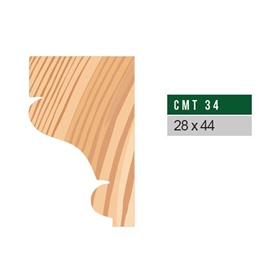 28-x-44mm-finished-size-redwood-panel-mould-ref-cmt-34-pefc