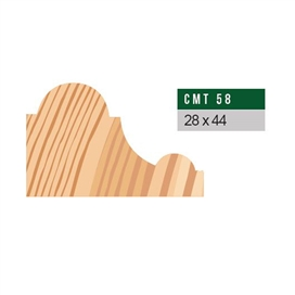 28-x-44mm-finished-size-redwood-panel-mould-ref-cmt-58-pefc