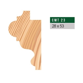 28-x-53mm-finished-size-redwood-panel-mould-ref-cmt-23-pefc