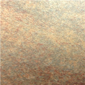 2843-paradise-granite