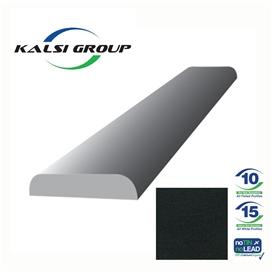 28mm-d-section-5m-black-ref-wg-kd28bg