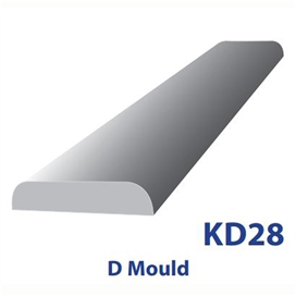 28mm-d-section-5m-ref-kd28-10