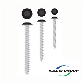 2mm-x-30mm-s-steel-plastic-head-pins-black-wg-box-200no-ref-k-p-30bg-1