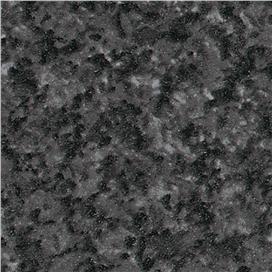 3.0mtr-600x30mm-bullnosed-worktop-dakota-ref-top5102